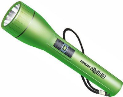 Eveready DL 25 Torches
