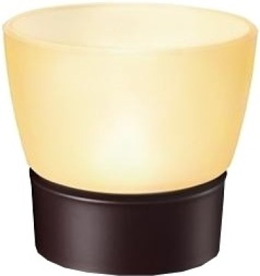 Philips-Retreat-Candle-Portable-Lights