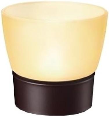 Philips Retreat Candle Decorative Lights Price In India Buy Philips Retreat Candle Decorative