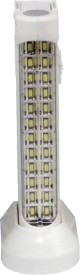 Onlite-24-Led-Medium-Emergency-Light