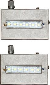 Ovastar OWEL-546 SMD Emergency Light