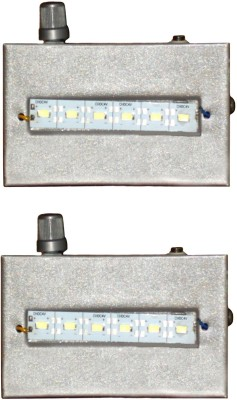 Ovastar OWEL-546 SMD Emergency Light