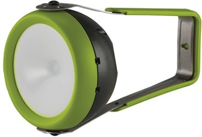 Panasonic-BG-BL04DCE-Solar-Emergency-Light