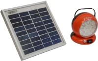 PSE Doremon Solar Lights (Red)