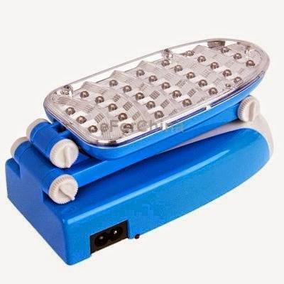 Speedwav-iNext-Table-Lamp-Emergency-Light