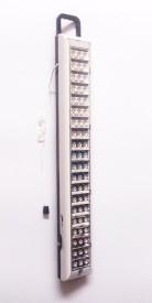 Tuscan Pannel TSC-3556 LED Emergency Light