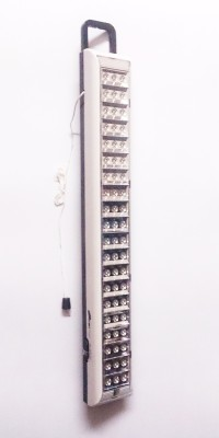 Tuscan Pannel TSC-3556 LED Emergency Light