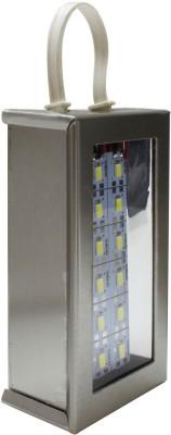 Bainsons-12-LED-Metal-Body-Emergency-Light