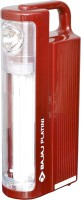 Bajaj PLATINI PX 102 EL Emergency Lights (Red)
