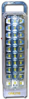 Onlite L512 LED Emergency Light