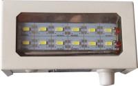 SP SP-111WHITESPARKLE Emergency Lights (White Sparkle)