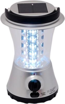 Le-Figaro-LE-1936-Solar-Lantern