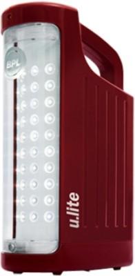 BPL U Lite L 1000 Emergency Light
