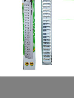 DP 715 LED Emergency Light