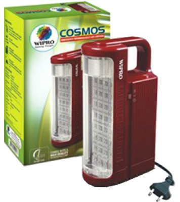 Buy Wipro Cosmos LED Emergency Lights: Emergency Light