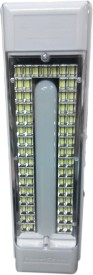Super-IT 60 Led With Tube Emergency Light