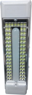 Super-IT-60-Led-With-Tube-Emergency-Light