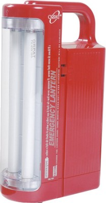Buy Orpat OEL 7007 Emergency Lights: Emergency Light
