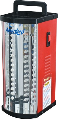 Amardeep AD 183 Emergency Lights