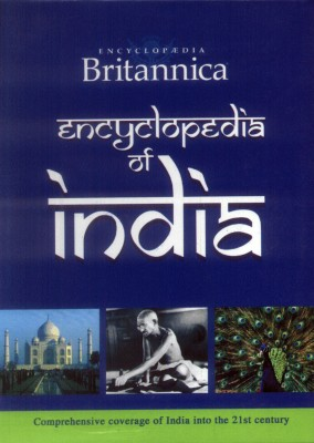 biographies of world leaders Explore the biographies and profiles of some famous indian leaders read further to know more about famous leaders of india.