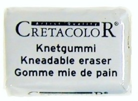 Buy Cretacolor Small Erasers: Eraser