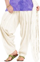 Slassy Women's Patiala & Dupatta Set