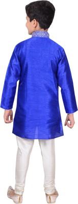 MFWN-Designerwear-Boys-Kurta-and-Pyjama-Set