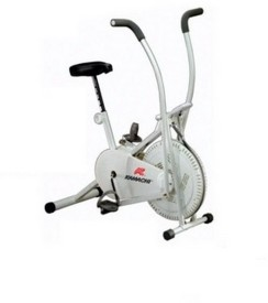Kamachi Gold Air (Made In Taiwan) Upright Exercise Bike