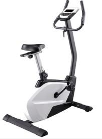 Afton Fuel 4.0 Upright Exercise Bike