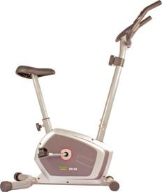 Propel HU54 Exercise Bike