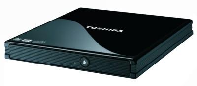 Toshiba pa3761u 1dv2