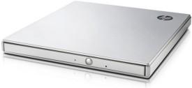 HP dvd600s External DVD Writer