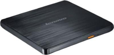 Lenovo DB65