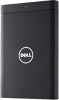 Dell-Backup-Plus-1TB-USB-3.0-External-Hard-Disk