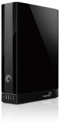 Seagate-Backup-Plus-Desktop-USB-3.0-3TB-External-Hard-Disk