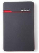 Lenovo External Hard Drive 16006215