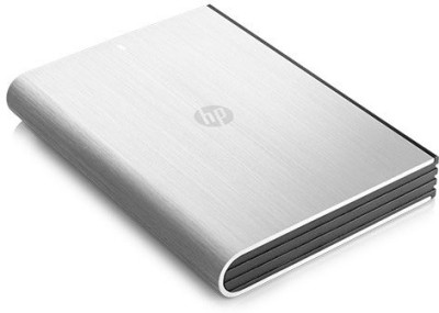 HP-P2100-2.5-inch-1-TB-External-Hard-Disk