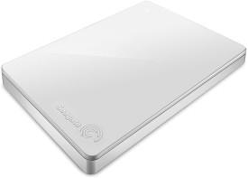 Seagate Backup Plus Slim USB 3.0 1TB External Hard Disk