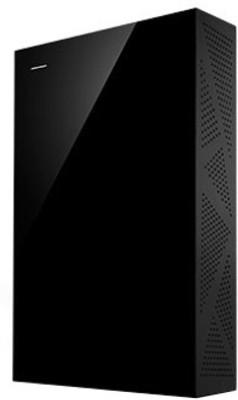 Seagate Backup Plus Desktop Drive USB 3.0 4TB External Hard Disk (STDT4000300)