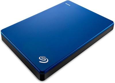 Seagate-Backup-Plus-Slim-Portable-USB-3.0-2TB-External-Hard-Disk