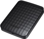 Samsung HDD M3 Portable