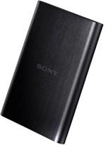 Sony HD EG5/B