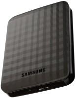 Samsung M3 Portable 2 TB External Hard Drive