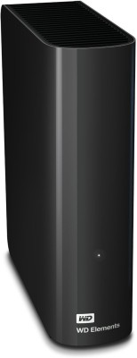 WD-My-Book-Elements-3.5-Inch-2TB-External-Hard-Disk