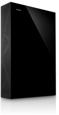 Seagate Backup Plus Desktop USB 3.0 2TB External Hard Disk