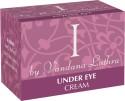 VLCC I By Vandana Luthra Under Eye Cream - 30 Ml