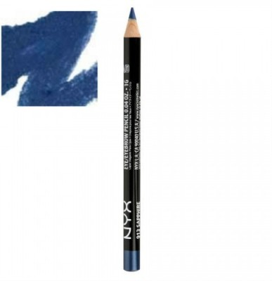 Faces Eye Liners 1