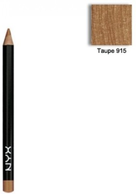 NYX Eye Liners NYX Slim Pencil For Eyes Taupe Con.915 0.22 g