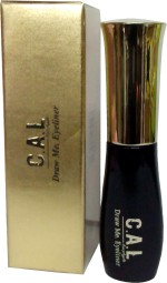 C.A.L Los Angeles Eye Liners 3