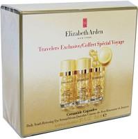 Elizabeth Arden Ceramide Capsules 90 (15.6 Ml)